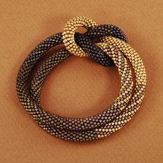 Claire Kahn Bracelet