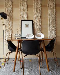Vintage #table #midcenturymodern