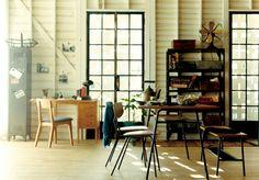 Room10一覧 | ≪unico≫オンラインショップ:家具/インテリア/ソファ/ラグ等の販売。