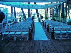 Plan your #wedding here at #deltaking