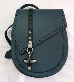 leather handbags and purses Small Leather Bag, Leather Pouch, Leather Purses, Leather Shoulder Bag, Leather Handbags, Soft Leather, Leather Gifts, Leather Bags Handmade, Leather Craft