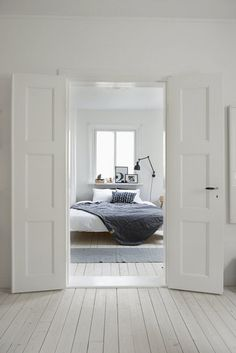Scandinavian interior inspiration #erinteriordesign check www.er-interiordesign.com #scandinavianinterior #homedecor