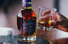 Confira uma seleção de rótulos do destilado de malte para você beber  continue lendo em 15 Melhores whisky do mundo para você beber