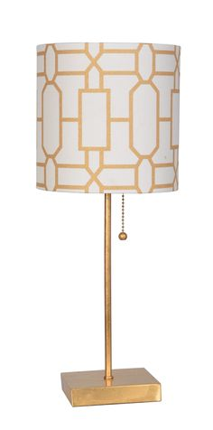 Amazing LPS 236 From Lamps! Per Seu0027 | New Lamps For 2017 | Pinterest | LPs And Room