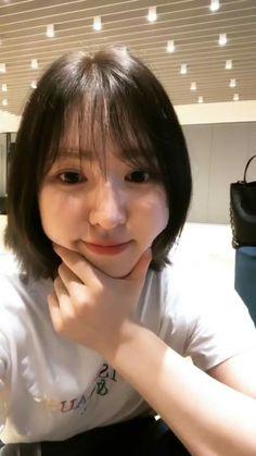 Korean Short Hair, Korean Girl, Kpop Girl Groups, Kpop Girls, Seulgi, Asian Music Awards, Cute Girls, Cool Girl, Red Velvet Photoshoot