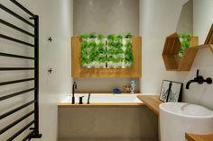 nowoczesna-STODOLA_Two-Floors_Ki-Design-Studio_09