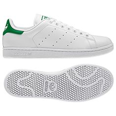 Stan Smith   My all time fav sneaker. Where can i buy them?!?!