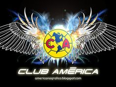 Club America Haters Can Hate its what they do ;)