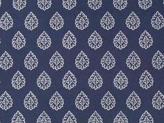 www.olivades.fr tissus-mi-mazan-toile-canvas-156cm-bleu-jean-p39671