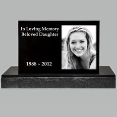 Flat Headstones, Dog Cremation, Memorial Markers, Cemetery Monuments, Pet Urns, Photo Processing, Black Granite, Good Communication, In Loving Memory