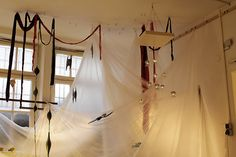 two lives Einklang / Werkstatt-Atelier: An jedem Dienstagabend vor Weihnachten ist...