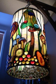Woodland Stained Glass   gallery   Wix.com