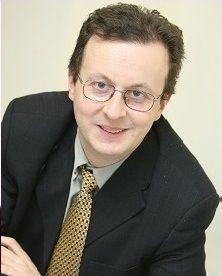 Dmitri Babich - Political Analyst, CrossTalk