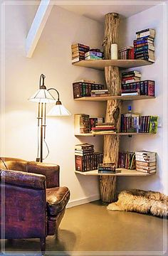 Home Interior Design Got Renovations On The Mind Improvement Tips That