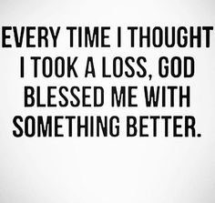 WEBSTA @ chinarabutler - #TrillFact have a #Blessed day