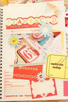 SMASH book | by createoften
