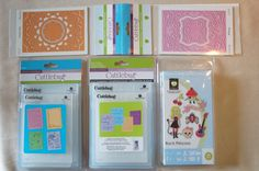 Cricut and Cuttlebug giveaway happening right now on my blog! You have until tomorrow night (PST) to enter! Everyone is welcome to enter :) Go check out my blog now for YOUR CHANCE TO WIN THIS AWESOME BUNDLE!   http://thegreencricut.blogspot.ca/2014/04/clean-and-simple-inspirational-card.html  #giveaways #scrapbook #Cricut #Cuttlebug #Cricutexplore #rockprincess #embossing #embossingfolders #scrapbook #free #crafts #craft #cartridge #cricutcartridge #cardmaking  #homedecor #scrapbooking