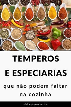 My Recipes, Healthy Recipes, Portobello, Street Food, Nutrition, Food And Drink, Fruit, Cooking, Tempera
