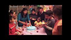 ¿DE QUÉ MURIÓ PONCHO? Agregué un video a una lista de reproducción VIDA Y SALUD ¿DE QUÉ MURIÓ PONCHO? https://youtu.be/t1Kgbmqv9o8 El primer caso de un niño de 12 años que sufre un infarto a causa de la obesidad.  http://www.facebook.com/NiUnPonchoMas NI UN PONCHO MAS #NiUnPonchoMas #Ni1PonchoMas http://www.multimedioscolima.com.mx/video-red/vida-y-salud/ #VIDEORED