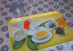 Домашний зефир - просто, недорого и много! » Женский Мир Kinds Of Desserts, Plastic Cutting Board