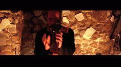 Ghostface Killah & Adrian Younge - Rise of the Ghostface Killah