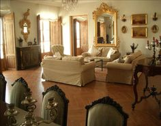 #Hotel: LOS BALCONES DE ZAFRA, Badajoz, Spain. For exciting #last #minute #deals, checkout #TBeds. Visit www.TBeds.com now.