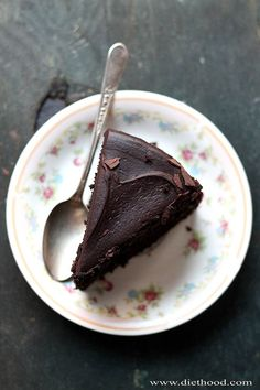 Black Magic Chocolate Cake recipe—a moist, rich, and delicious dark chocolate cake perfect for any occasion!