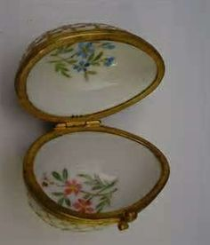 antique thimble holders   Image Search Results for antique thimble holders