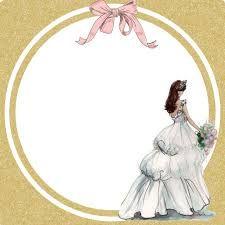 ثيمات زواج بحث Google Wedding Drawing Watercolor Floral Wedding Invitations Wedding
