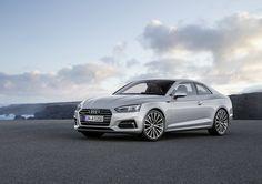 Which to Buy: Audi A5 Coupe vs Audi A5 Sportback - http://www.quattrodaily.com/buy-audi-a5-coupe-vs-audi-a5-sportback/