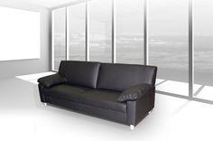 adam 3sed 01 Sofa, Couch, Furniture, Home Decor, Settee, Settee, Decoration Home, Room Decor, Home Furnishings