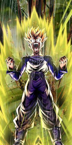 Dragon Ball Z Archives - RykaMall Dragon Ball Z, Dragon Ball Image, Bd Comics, Anime Comics, Majin, Dbz Characters, Fanart, Naruto Games, Naruto Vs
