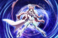 Sword Art Online, Online Art, Anime Girls, Idol, Sweet, Sleeves, Candy