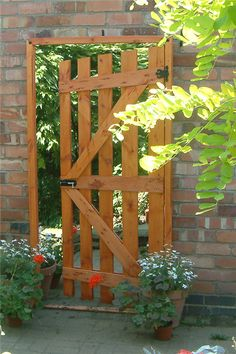 Garden Gate Illusion Garden Mirror. My favorite. Outdoor Mirrors & Illusion Mirrors.