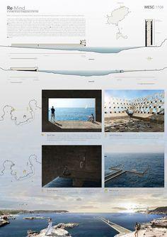 Blog sobre arquitectura moderna en el perú , investigacion concursos, animacion y modelado 3d, porta concept, pool porta guerrero