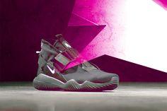 8016c8b420cf NikeLab ACG SU07 – Apparel   Footwear