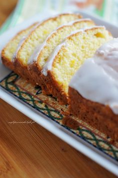 Amish White Bread, Banana Bread, Food And Drink, Eat, Recipes, Bakken, Essen, Recipies, Ripped Recipes