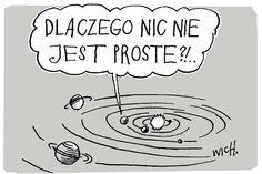 Rys. Marcin Wicha  TP 23/2012