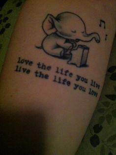 Elephant Love Quotes. QuotesGram