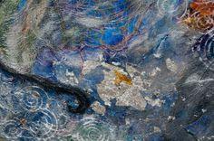 """Undone"" by Brenda Knosher"