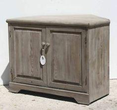 meubles bois on pinterest stockholm ebay and boutiques. Black Bedroom Furniture Sets. Home Design Ideas
