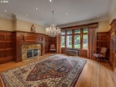 11645 SW Military Ln, Portland, OR 97219 is For Sale - Zillow