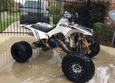 Atv Quad, Atv Riding, Trail Riding, Bike Motor, Best Atv, Four Wheelers, Jeep Truck, Dirtbikes, Small Cars