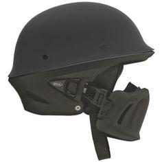 Bell Rogue Motorcycle Helmet | Riding Gear | Rocky Mountain ATV/MC