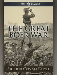 Buy The Great Boer War by Arthur Conan Doyle and Read this Book on Kobo's Free Apps. Discover Kobo's Vast Collection of Ebooks and Audiobooks Today - Over 4 Million Titles! Arthur Conan Doyle, My Books, Audiobooks, This Book, War, Reading, Movie Posters, Image, Free Apps