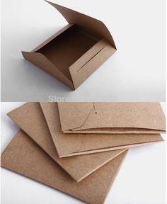 diy paper tablet holder - Google Search