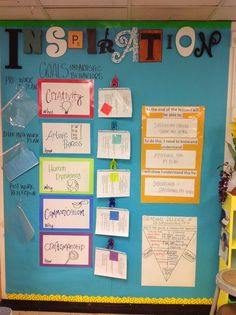 goal setting in art THOMSON ELEMENTARY ART: Procedures and student succes criteria in choice-based art!