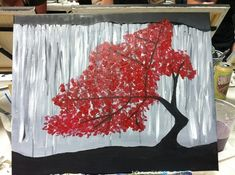 Wine and Canvas (Indianapolis) - All You Need to Know Before You ...