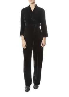 New Arrivals In Store – Jessimara Womens Jumpsuits, Kai, Shop Now, Store, Clothing, Summer, Shopping, Collection, Dresses