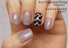 I want this polish!!